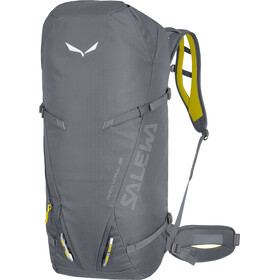 SALEWA Apex Wall 38 Zaino, ombre blue